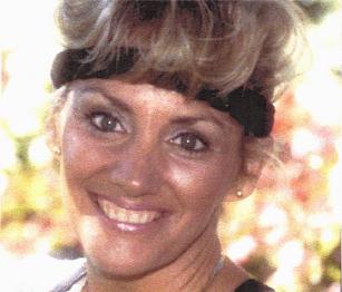 Elizabeth Vinton, Certified Nurse Practitioner